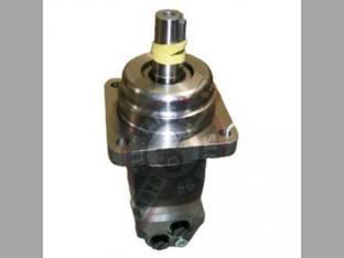 Hydraulic Motor ASV RC-30 0304-002