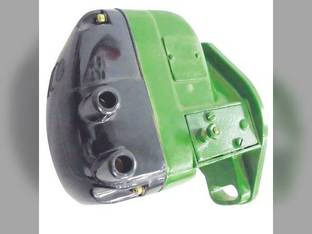 Remanufactured Distributor John Deere A G B H AB4067R