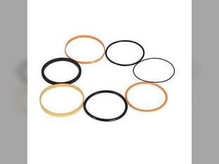 Hydraulic Seal Kit - Tilt Cylinder John Deere 550 700 450 750 850 410 310 AH149812