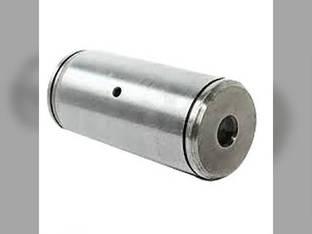 Pin Case 570LXT 580SK 580M 580 Super M 580L 580 580 Super L D151065