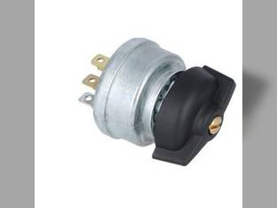 Rotary Light Switch & International 3688 5088 6588 674 3288 Hydro 186 3388 786 584 6788 1086 686 140 784 886 6388 574 3488 3088 1468 986 3588 Hydro 86 684 5288 3788 1586 5488 Case IH 595 1660 1640
