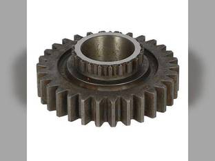 Gear - Reverse Idler Internatioanl International 6588 1456 826 1566 706 1086 3588 966 3788 21256 786 756 856 21206 1468 3388 1256 1466 6388 766 1586 1066 3688 1206 3288 806 1568 6788 3088 986 1486