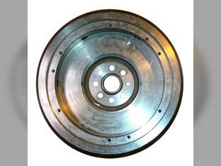 Flywheel, 4 Cylinder, Diesel