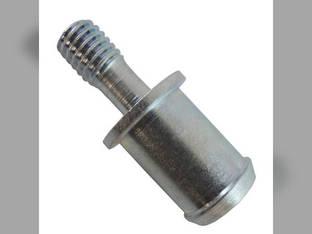 Hydraulic Coupler Drive Pin