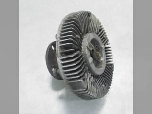 Used Viscous Fan Drive John Deere 2355 2555 2650 2755 2850 2855N AL66910
