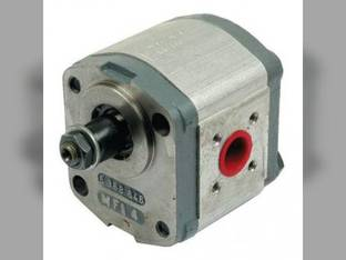 Hydraulic Pump - Economy International 724 654 644 533 433 440 523 624 553 824 743 745 744 833 733 453 844 845 633 1986963C1