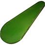 Header Reel Drive Shield