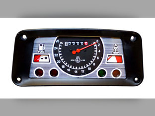 Instrumament Gauge Cluster