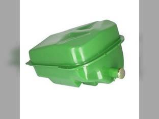 Fuel Tank - Polyethylene John Deere 920 830 1630 1120 2040 1130 820 930 1030 1530 2240 1020 AR72910