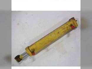 Used Hydraulic Tilt Cylinder Gehl SL6625 6635 123444