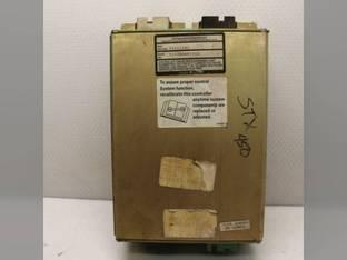 Used Transmission Control Module Case IH STX450 STX500 STX440 STX325 STX425 STX375 391112A2 New Holland TJ450 TJ375 TJ500 TJ425 TJ325 TJ275