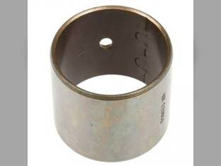 Connecting Rod Bushing John Deere 5410 5415 5420 5425 5510 5520 5525 5615 5625 5715 5725 6010 6110 6205 6505 6510 6520 6603 6610 210 230 310 315 344 410 450 485 486 488 550 650 670 672 700 R123960