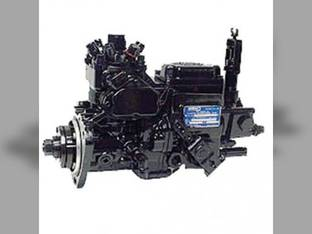 Remanufactured Fuel Injection Pump International 5288 735-170