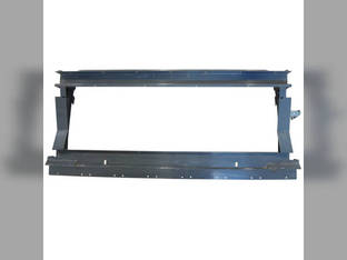 Adapter Plate - CIH - New Style 7-Hole