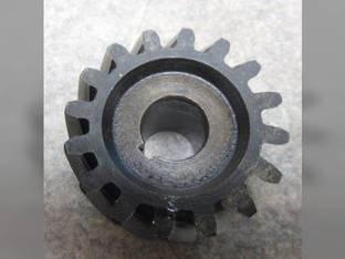 Used Hydraulic Pump Gear International 230 2424 2404 240 140 200 C 130 424 Super C 444 340 2444 404 100 330 Super A 350709R1 Case IH 275
