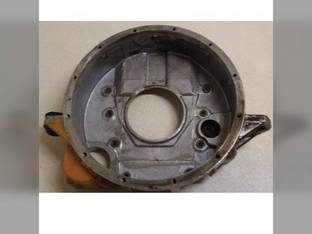Used Flywheel Housing Case 40XT 60XT 70XT 75XT 1840 1845C J931714