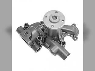 Water Pump for John Deere 4200 4115 4210 655 755 756 855 856 790 Tractor F1145