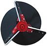KRF Rotor Flight - 40/60 Series