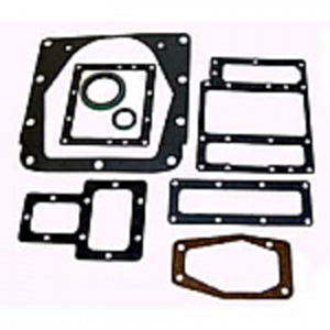 Torque Amplifier Gasket Kit