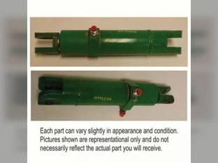 Used Reel Lift Cylinder John Deere 640 645 AH236641