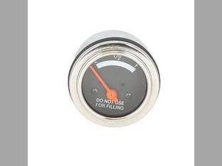 Fuel Gauge John Deere 1010 4010 8020 3010 2010 760 AR26716