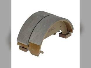Brake Shoe Set Ford 2110 SBA328100041
