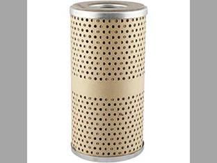 Filter - Oil Element PT63 1 John Deere 350B 500B 1520 3010 G 350D B 350 1530 1020 70 BW BWH 2010 3020 AO AR 4020 60 1010 600 4230 500 A 720 R 500A 530 520 BN D 630 500C BNH 4010 50 510 4000 730 620
