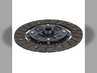Clutch Disc Hinomoto E2002 E2004 E2302 E2304 E1804 Case IH 265 255 245 International 244 254 Yanmar YM2001
