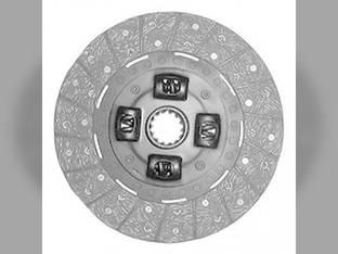 Remanufactured Clutch Disc Kubota M8200 M5040 M6040 M7040 M4900 M5700 M4800 M5400 M4700 M6800 K112512