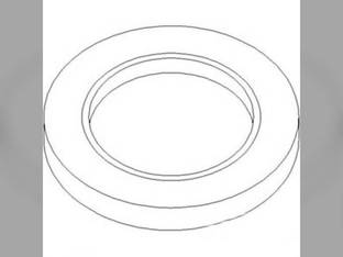 Rear Axle Seal Allis Chalmers D10 D12 D14 D15 455009