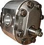 Hydraulic Pump - 20 GPM, Transmission Mount