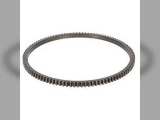 Flywheel Ring Gear International 350 H 300 340 W4 Super W4 330 Super H 45638DB