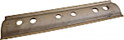 Stalk Roll Knife