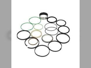 Hydraulic Seal Kit - Boom Cylinder John Deere 853M 653G 903K 653E 909K 909M 2054 200LC 200CLC 903M 803M AH173457