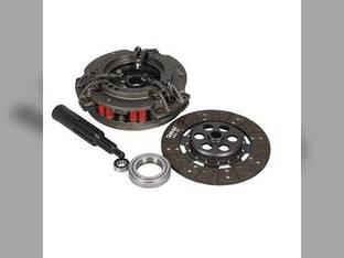 Dual Clutch Kit Massey Ferguson 178 180 175 526664M91