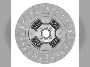 Remanufactured Clutch Disc Farmtrac 360 280 300