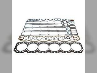 Head Gasket Set John Deere 4960 748 770 4760 8560 4560 8300 772 7800 7800 892 740 8100 8570 792 4255 644 4455 850 4755 4555 4055 8200 4955 RE29859G