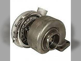 Turbocharger International 7288 3588 3588 4366 6788 6588 3788 1480 7488 5088 4386 735270C91 Case IH 1660 1666 1822 1680