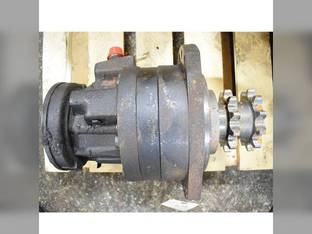 Used Hydraulic Drive Motor JCB 300 225 280 330 260 333/P2556