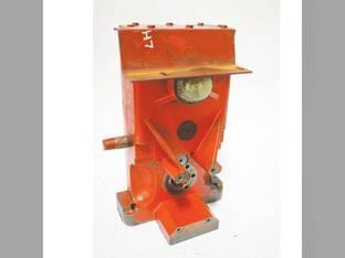 Used Hydraulic Drive Motor LH Gehl 2600 064419