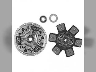 Remanufactured Clutch Kit International 1206 21256 1456 21456 1256 1466 1086 4186 21206 1468 4166 1066 4100 1486 4156