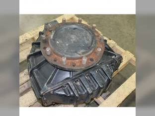 Used Final Drive Assembly Case IH 8010 9120 7120 7010 8120 New Holland CR9040 CR960 CR940 CR9060 87283789 84413258