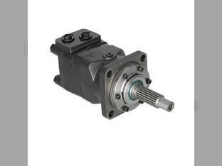 Hydraulic Motor Case 1840 1838 230459A1