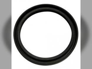 Rear Crankshaft Seal International 384 354 B275 364 2444 B414 3414 2424 444 B434 424 3444 3444 3072092R91