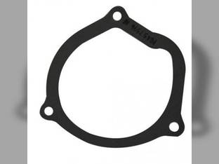 Water Pump Gasket - Mounting Case 730 700 1200 830 930 1030 800 A57596