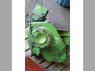 Used LH Final Drive Assembly John Deere 2270 2280 2250 AE31727
