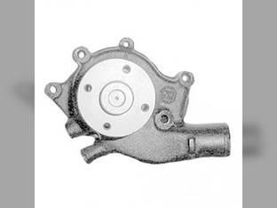 Remanufactured Water Pump Iseki T7000 T9000 T5000 T6000 T6500 White 2-65 2-62 33-0056278