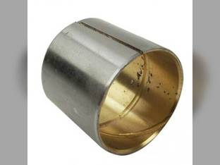 Spindle Bushing John Deere 4960 4630 2755 4620 4760 4640 2750 4560 8300 7820 8410 4650 8420 8310 8320 8400 8100 4520 8210 2355 8220 5020 7720 4840 2555 8120 8520 4755 8110 4555 6030 8200 4850 4955
