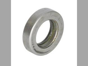 Spindle Thrust Bearing International 454 230 240 484 2400 2444 200 2404 2424 444 424 464 404 365317R91