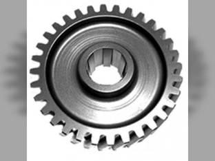 Steering Sector Gear International 300 350 H Super H 50038DB